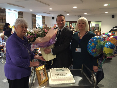 shirley-simmonds-retirement-march-2016