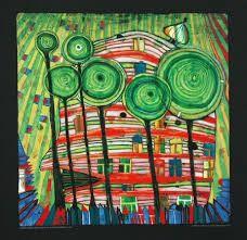 Hundertwasser 1