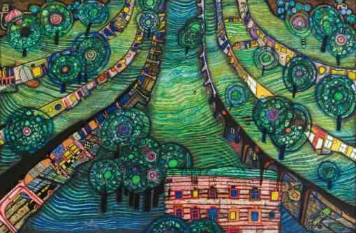 Hundertwasser 2
