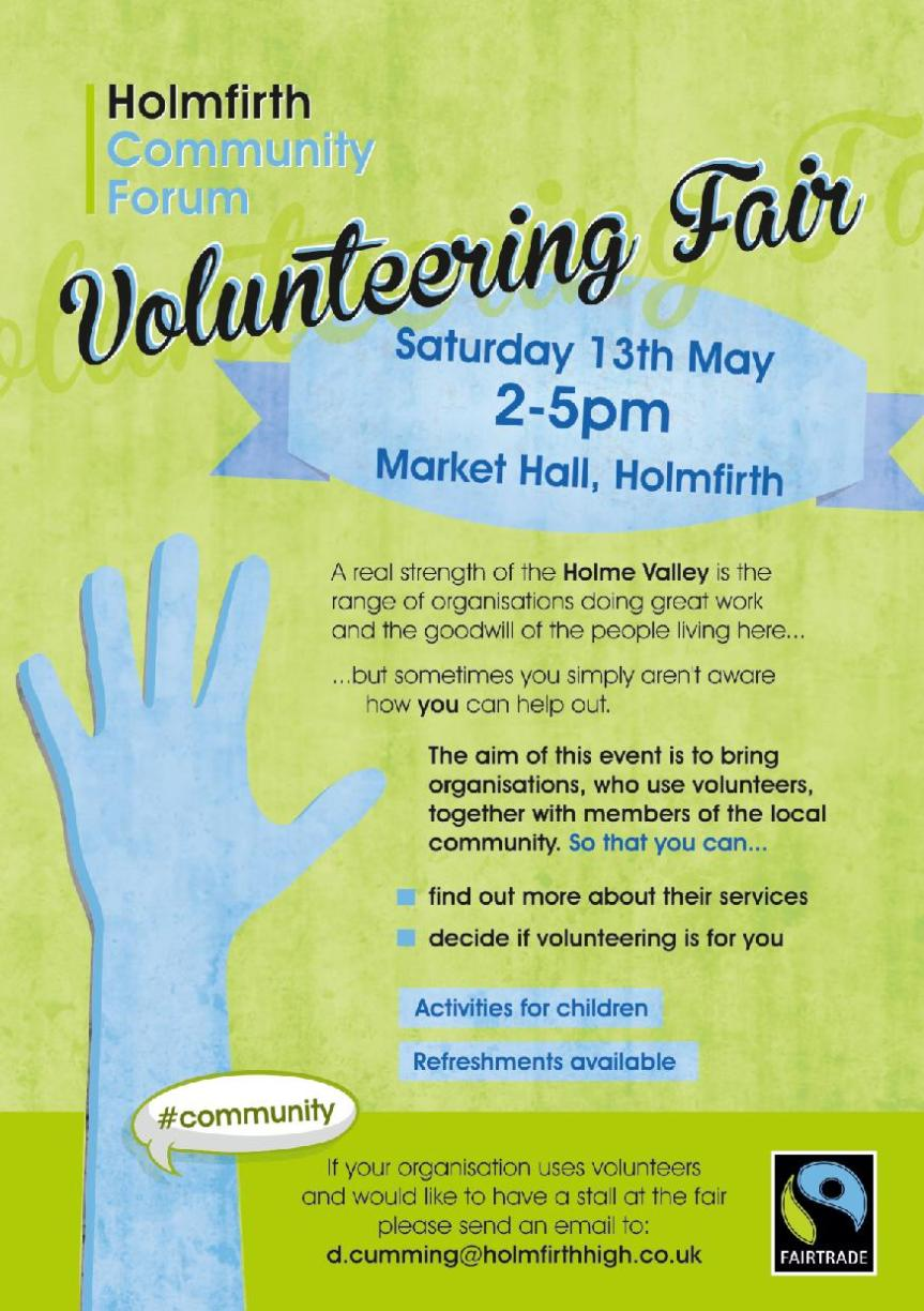 Volunteering-Fair-flyer-2017